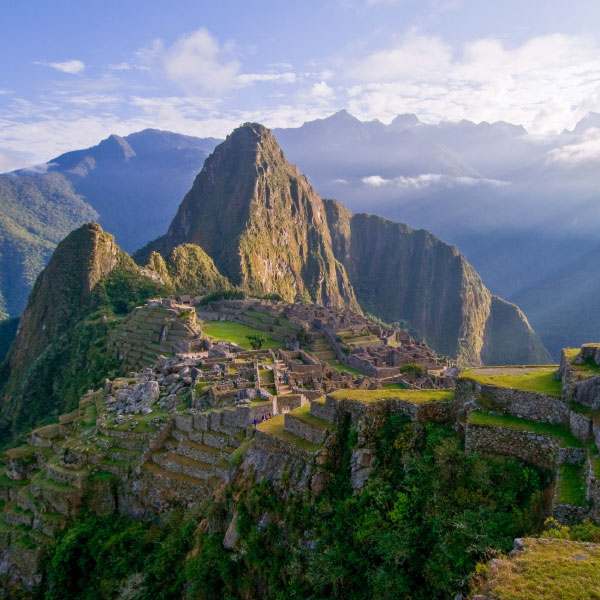 tours-machu-picchu-by-train-08